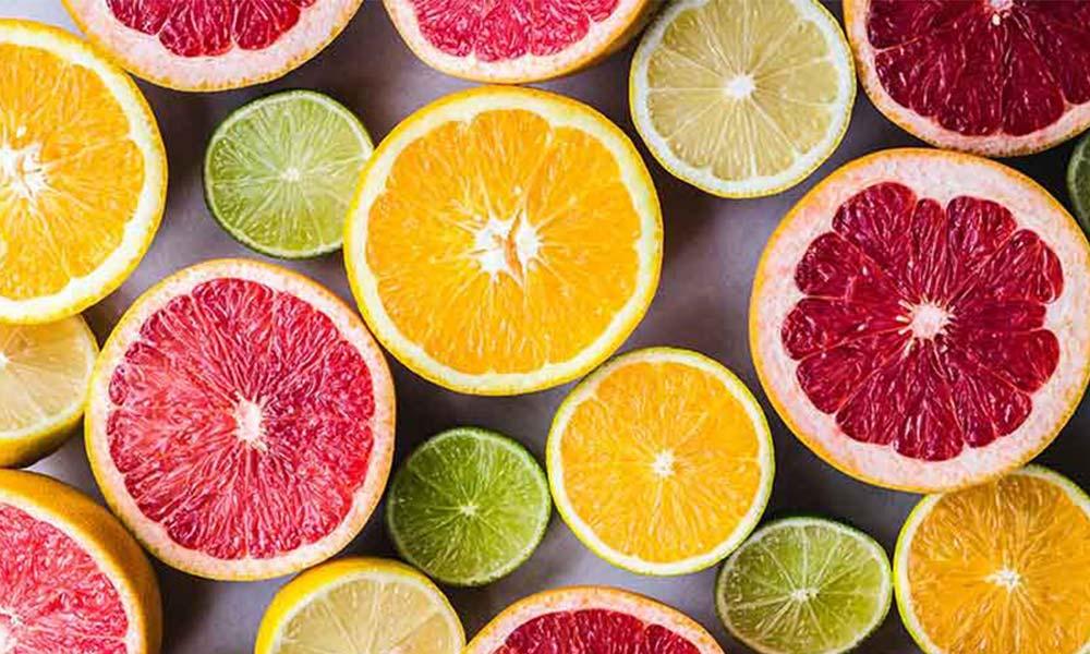 915f404af0a Wist jij dit al over citrusvruchten? Verrassende weetjes - Inspiratie