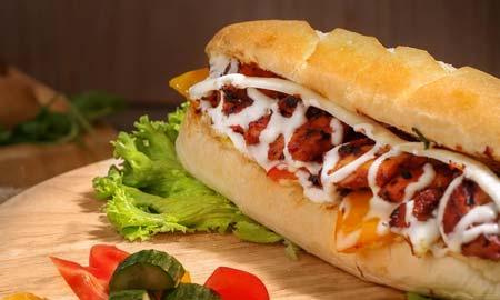Heerlijk recept voor vegetarische chorizo van seitan