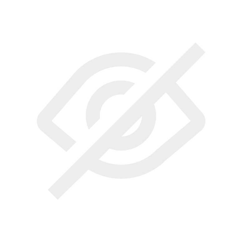 Verse basilicum in pot